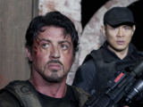 Photo for The Expendables