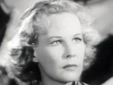 Photo for Five Came Back (1939)