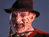 Photo for Never Sleep Again: The Elm Street Legacy