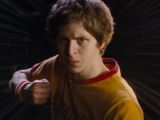 Photo for Scott Pilgrim Vs. The World