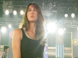 Photo for Step Up 3D