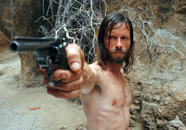 The Proposition - lede