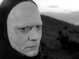 Photo for The Seventh Seal (1957)
