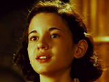 Photo for Heroes of the Zeroes: Pan's Labyrinth