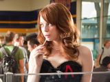 Photo for Easy A