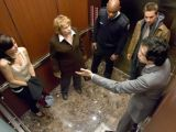 Photo for Terrifying Elevator Scenes, Part I