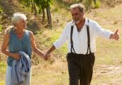 Photo for Letters to Juliet