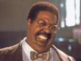 Photo for Movies You Aught Not Watch: The Nutty Professor II: The Klumps