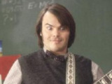 Photo for Heroes of the Zeroes: School of Rock