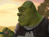 Photo for Heroes of the Zeroes: Shrek / Shrek 2