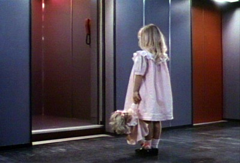 Photo for Terrifying Elevator Scenes, Part II