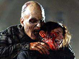 Photo for Heroes of the Zeroes: George A. Romero&#8217;s Land of the Dead
