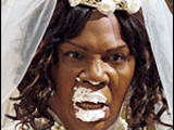 Photo for Movies You Aught Not Watch: Norbit