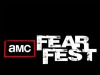 Photo for AMC Fearfest