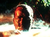 Photo for Apocalypse Now
