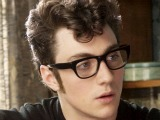 Photo for Nowhere Boy