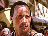 Photo for Movies You Aught Not Watch: The Scorpion King