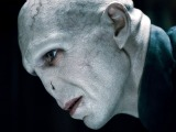 Photo for Harry Potter and the Deathly Hallows: Part 1
