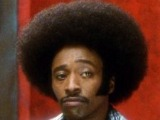 Photo for Heroes of the Zeroes: Undercover Brother