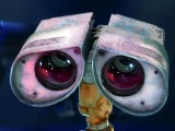 Photo for Heroes of the Zeroes: WALL-E