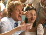 Photo for Heroes of the Zeroes: Wedding Crashers