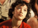 Photo for Heroes of the Zeroes: Whale Rider