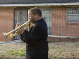 Photo for Heroes of the Zeroes: When the Levees Broke: A Requiem in Four Acts