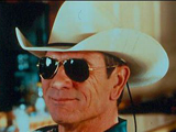 Photo for Movies You Aught Not Watch: Space Cowboys