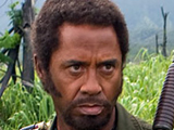 Photo for Heroes of the Zeroes: Tropic Thunder