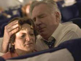 Photo for Heroes of the Zeroes: United 93