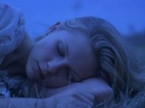 Photo for Heroes of the Zeroes: The Virgin Suicides