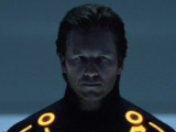 Photo for Tron Legacy