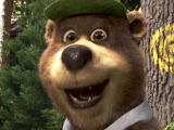 Photo for Yogi Bear