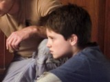 Photo for Heroes of the Zeroes: Zathura