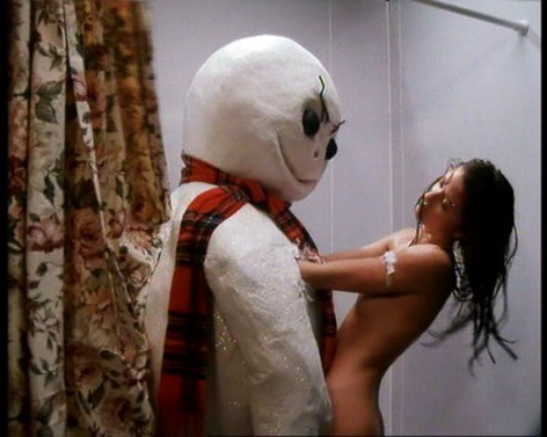 Photo for Alternative Christmas Movies