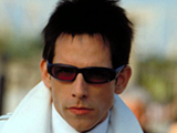 Photo for Heroes of the Zeroes: Zoolander