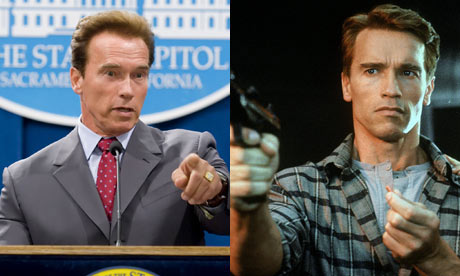 Arnold-Schwarzenegger-featured