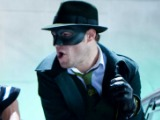 Photo for The Green Hornet