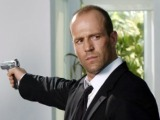 Photo for Jason Statham: Brit Action Star For Hire