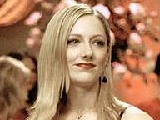 Photo for The Judy Greer
