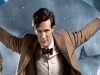 Photo for Doctor Who: A Christmas Carol