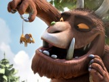Photo for Oscar-Nominated Animated Short Films 2010