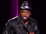 Photo for Eddie Griffin: You Can Tell 'Em I Said It