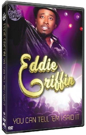 eddie_griffin2011-you-can-tell-em-i-said-it-dvd-cover-big