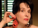 Photo for Certified Copy