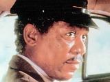Photo for Driving Miss Daisy (1989)