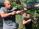 Photo for Fast Five