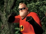 Photo for The Incredibles