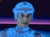 Photo for Tron: The Original Classic