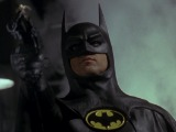 Photo for Moviedom's 15 Best Comic Book Movies…and the 9 Worst, Part I